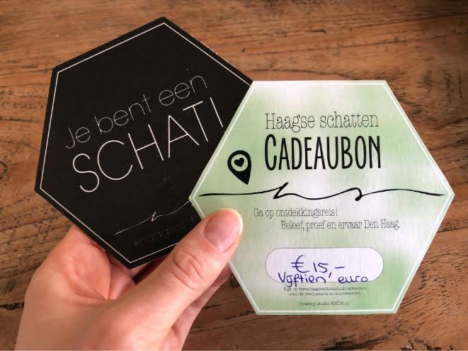 Haagse_schatten_cadeaubon