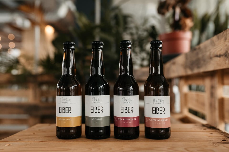 Eiber_bier_haagse_schatten