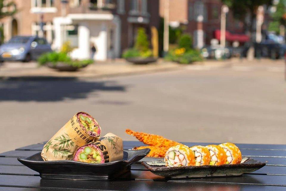 sushi_Den_Haag